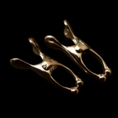 nipple_clamps_gold_1