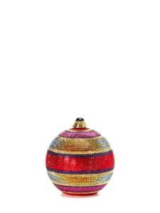 Judith Leiber Noel Ornament
