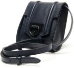reece-hudson-blue-siren-mini-bag-