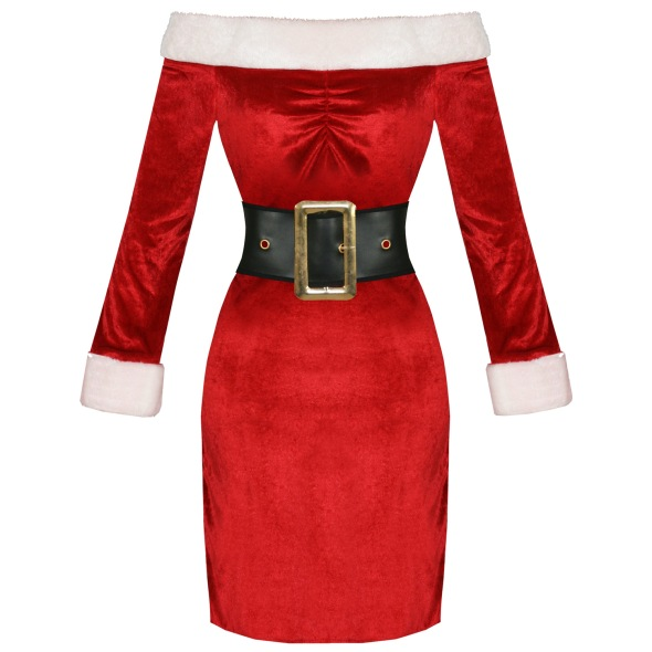 stock_fds_santababy_g