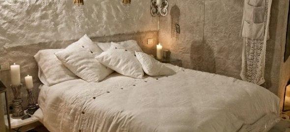 Arte Pura Bedding