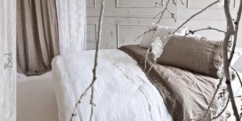 Arte Pura Bedding2
