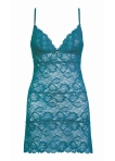 Blush-sweetest-sin-chemise-blush-peacock-teal-