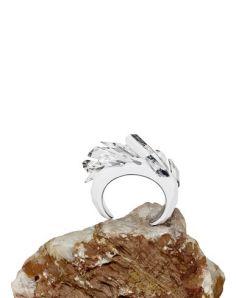 Martin Margiela Winter Ice Bracelet