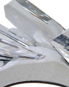 Martin Margiela Winter Ice Bracelet5