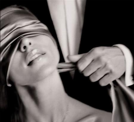 https://dievca.files.wordpress.com/2014/01/blindfold-couple.jpg?w=590