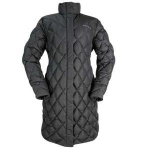 Marmot Morning Frost Coat
