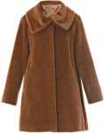 max-mara-studio-brown-alpaca-coat-