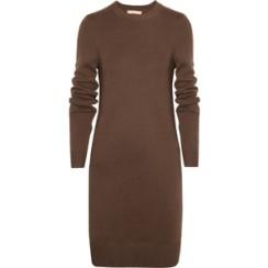 Michael Kors Cashmere Dress