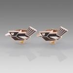 Paul-Smith-Art-Deco-Bird-Cufflinks-01