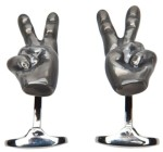 paul-smith-black-peace-cuff-link-