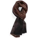 paul_smith_brown_photo_print_wool_cashmere_scarf_