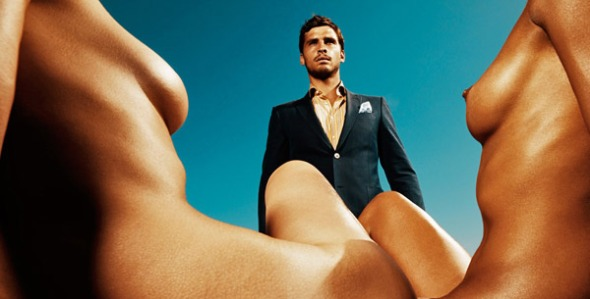 suitsupply-home-nudes
