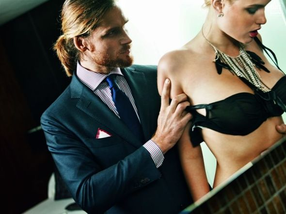 suitsupply-shameless-bra