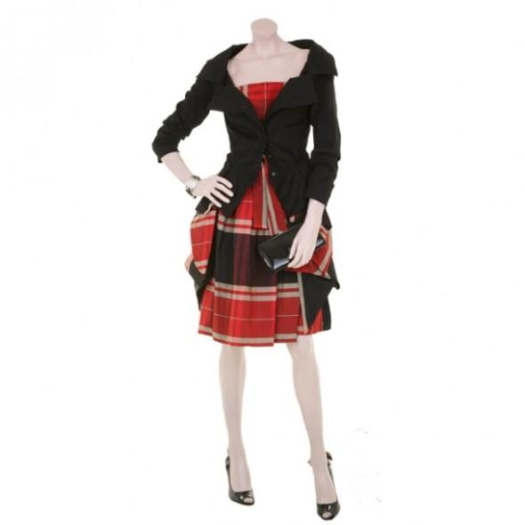 vivienne-westwood-anglomania-multi-bale-sunday-dress-1-610x610