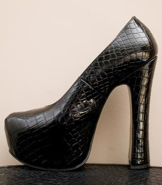 vivienne westwood Black-mock-croc-platform-product