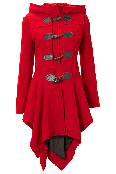 vivienne-westwood-clothes-2011-fall-winter-coat