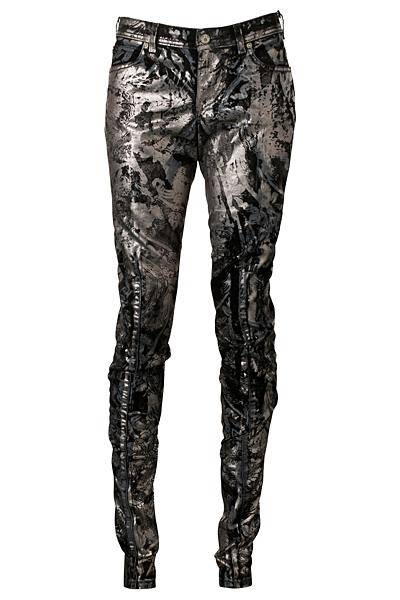 vivienne-westwood-clothes-2011-fall-winter-pants
