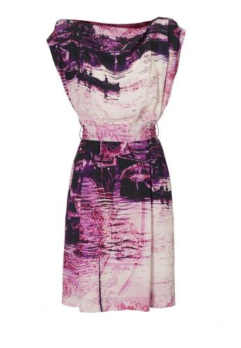Vivienne-Westwood-Dresses-Collection-2013-14