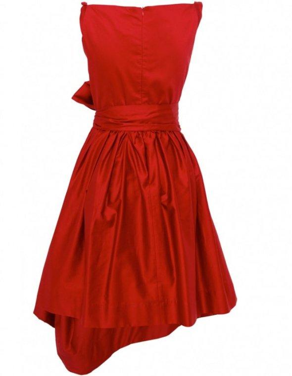vivienne-westwood-friday-red dress