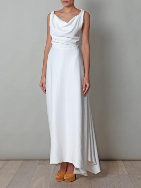 vivienne-westwood-gold-label-white-long-savannah-dress-