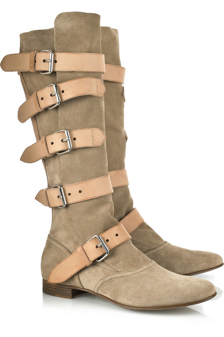 vivienne-westwood-suede-pirate-boots-camel1