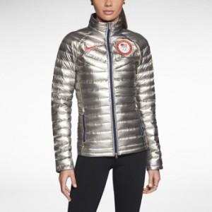 2014-olympics-nike-usoc-aeroloft-medal-stand-womens-jacket-grey_