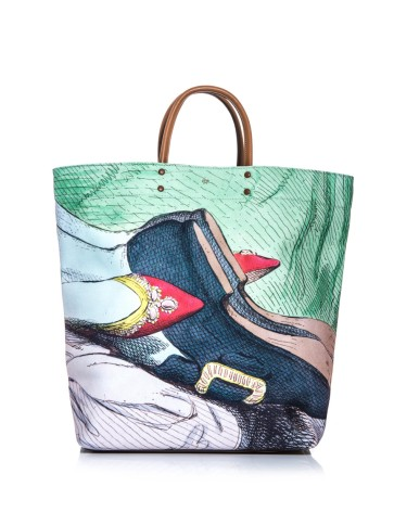 anya-hindmarch-multicoloured-earl-valentine-tote-