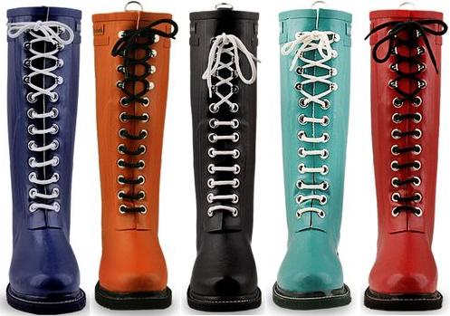 ilse-jacobsen-rain-boots