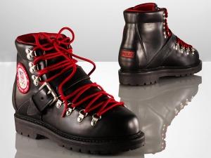 ralph-lauren-team-usa-boots-Olympics