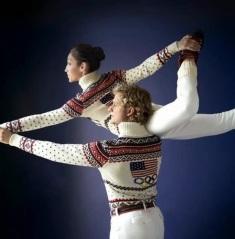 ralph-lauren-team-usa-outfits-sochi sweater
