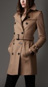 burberry-camel-wool-cashmere-trench-coat-
