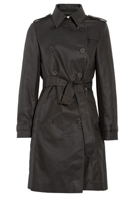 Iris-Ink-The-Perfect-cotton-twill-trench-coat-black-