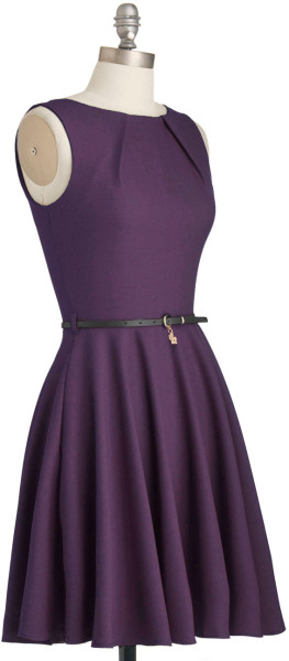 modcloth-purple-luck-be-a-lady-dress-in-violet- 2