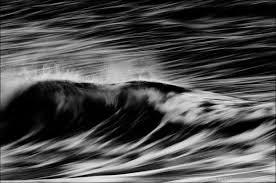 The Desire of a Wave