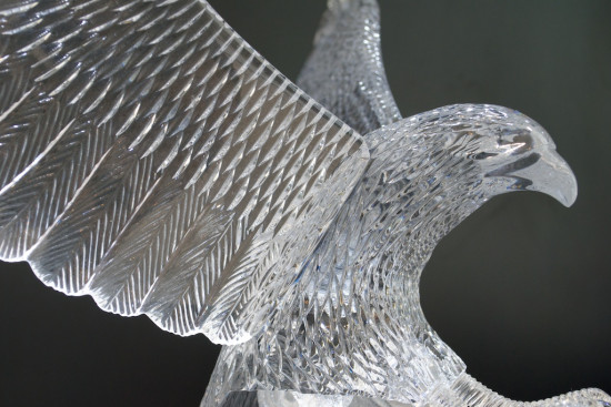 waterford-crystal-eagle_waterford_ireland-