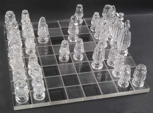waterford_waterford_crystal_chess_set_