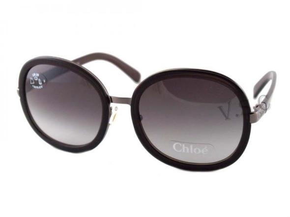Chloe Sunglasses 2147