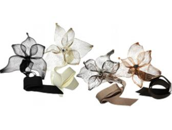 colette-malouf-crochet floral hairties