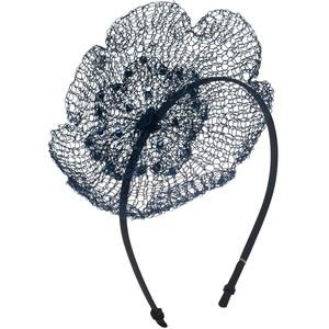 colette-malouf-crochet flower headband