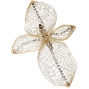 colette-malouf-floral barette