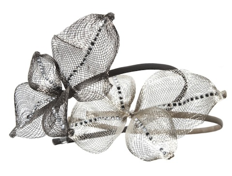 colette-malouf-floral headbands