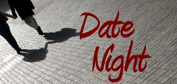 date night logo 3