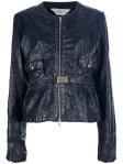 golden-goose-deluxe-brand-black-belted-jacket-
