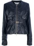 golden-goose-deluxe-brand-black-belted-jacket-