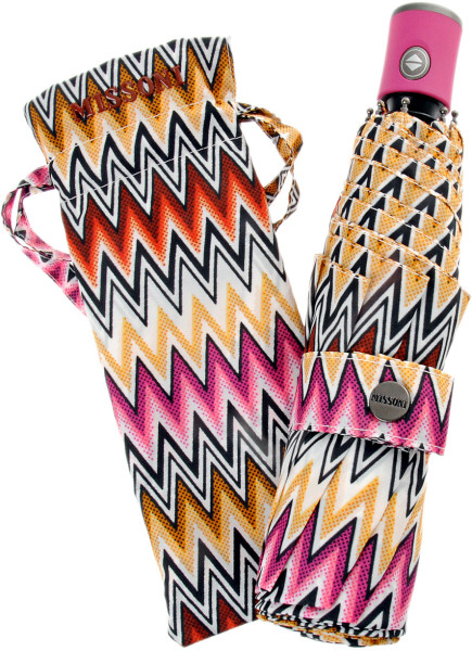missoni-pink-alessandra-umbrella-product-