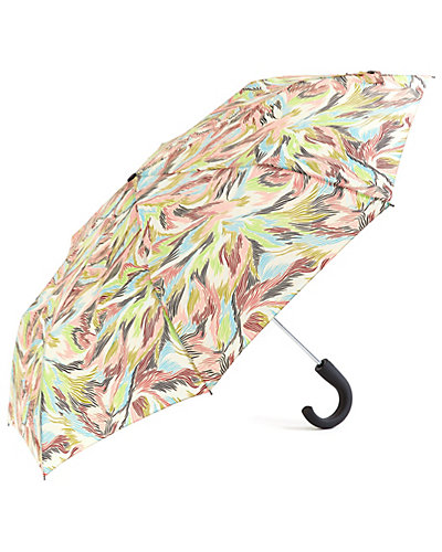 Missoni Plume Umbrella