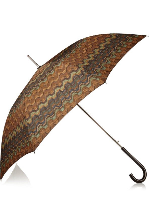Missoni Umbrella 2