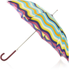 missoni-w-crook-handle-stripe-umbrella-product-