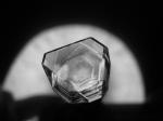 Potassium_alum_octahedral_crystal